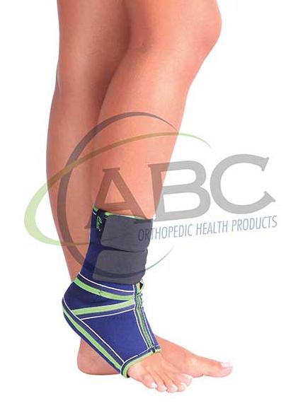 HB 5007 Aschillotreyn