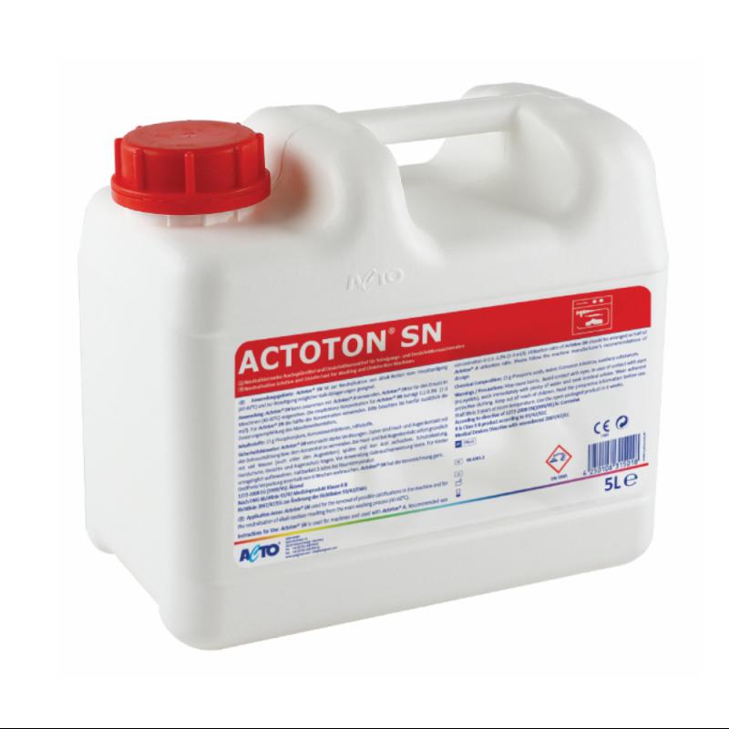 Actoton SN