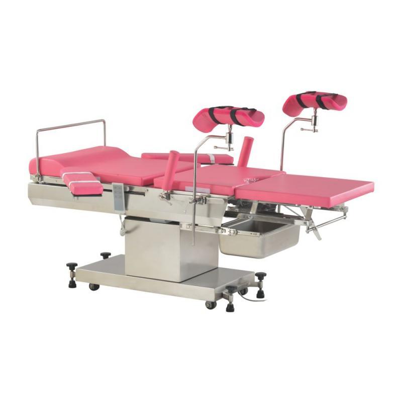 OT Table  Allengers – EGS