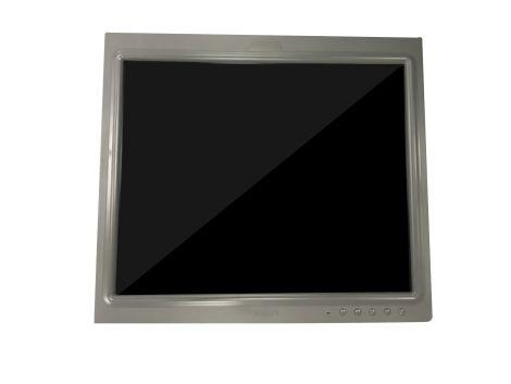 Philips MCL180HBT (9919 320 50913) LCD Display