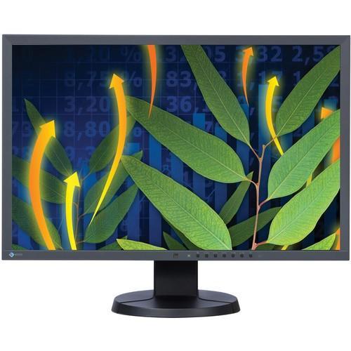 Eizo FlexScan EV2436W 24.1 inch LCD Monitor