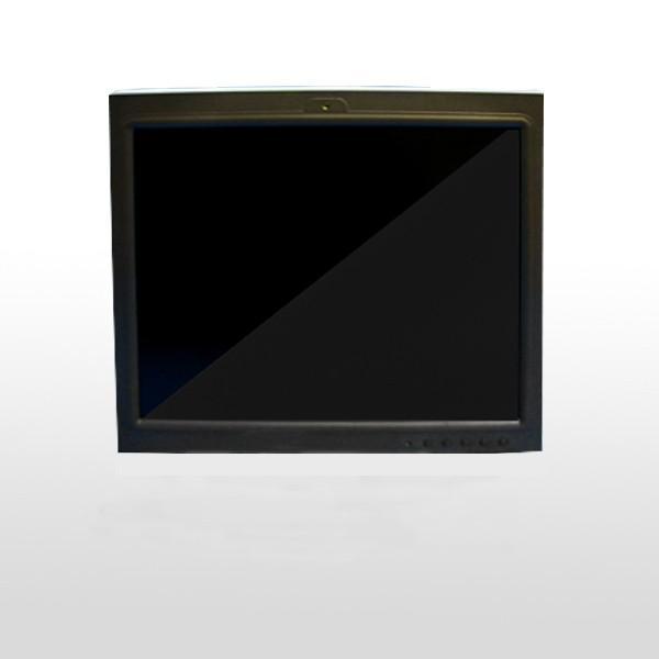 Philips MLCD17C LCD Display