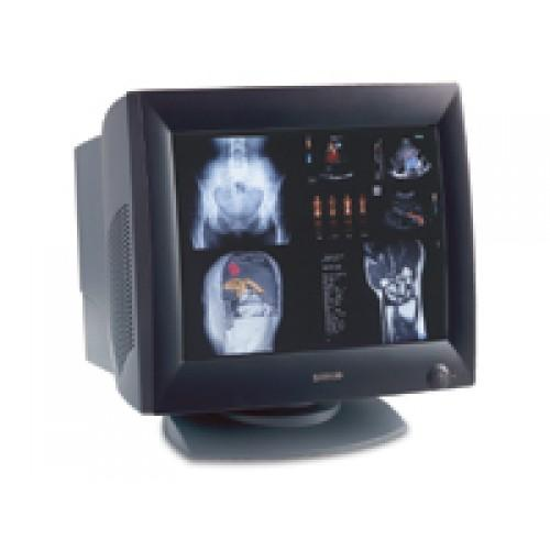 BARCO MCD214ACUMKIII Medical Monitor Display