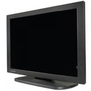 CHROMAMAXX CM430B1 30 inch 4MP Color and Monochrome LCD Display