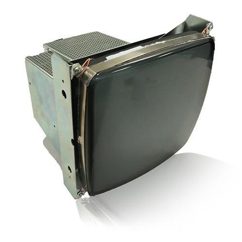 Shenyang HM16012 00-902285-04 16 Inch OEC 9800 C-Arm Monitor