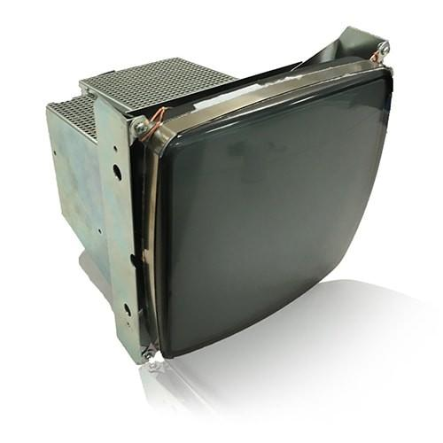 Shenyang HM16011 0090228503 (00-902285-03) 16 Inch CRT OEC 9800 C-Arm Monitor