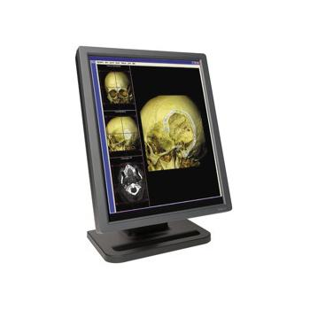 NDSsi DOME E3CHB-1 997-5703-00-1NN 3MP Diagnostic Color Display