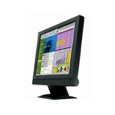 EIZO FlexScan L465 16 Inch LCD Monitor