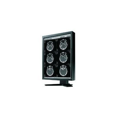 Eizo G21-BK Radiforce 20.1 Inch TFT LCD Grayscale Display
