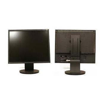 EIZO FlexScan S1910 1MP 19 Inch Color LCD Monitor
