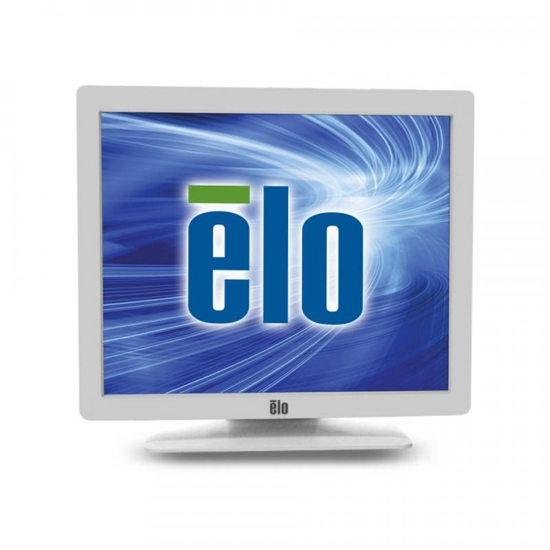 Elo 1929LM E000167 19 Inch Medical Touchmonitor