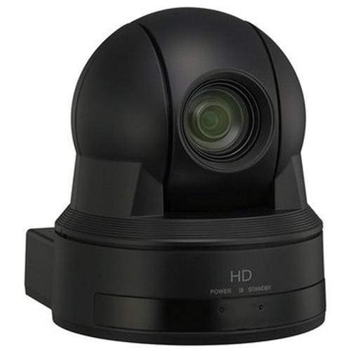 Sony EVIH100S (EVI-H100S) HD PTZ camera