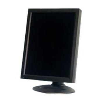Fimi MML1921 2MP Grayscale Display Monitor