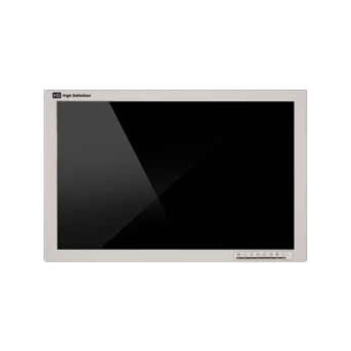 FORESEESON FS-L2601D 26 Inch HD Medical Display