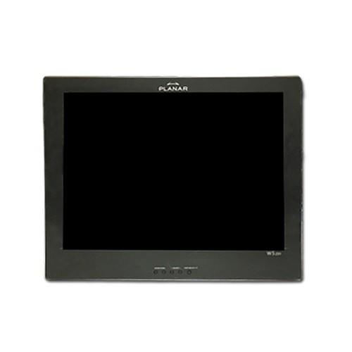 Planar WS231-BK 23.1 inch LCD Medical Monitor