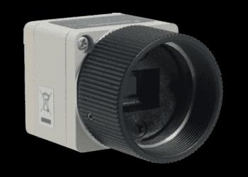 Panasonic GP-KH232HA (GPKH232HA) Full HD Camera Head