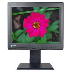 EIZO FlexScan L771 19.6 Inch Flat Panel LCD Display Monitor
