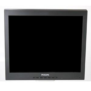 Philips MCL180HB 991932050883 LCD Display