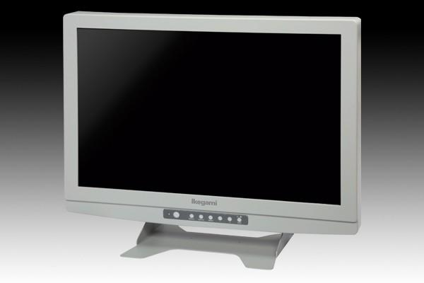 Ikegami MLW-2422C 24-inch Medical Grade Full HD LCD Monitor