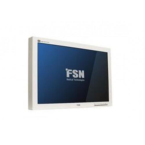 Foreseeson FSL2401D (FS-L2401D) 24 Inch HD Medical Display