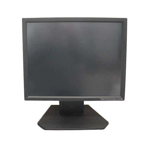 Chilin MDT1900-1LC9 LCD Display