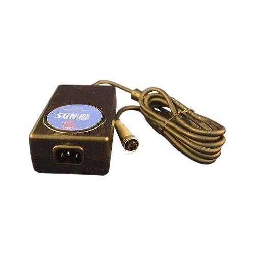 NDSsi MW116KA2400F02 30B0024 Power Supply