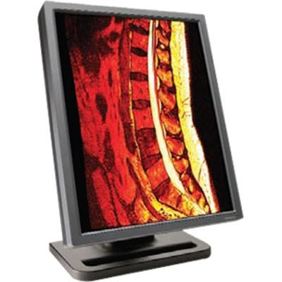 NDSsi DOME E2CHB-1 NDS Surgical Imaging Medical LCD Monitor