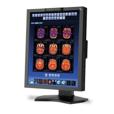 """NEC MD211C2 21.3"""" Color 2MP LED-Backlit Medical Diagnostic Monitor"""