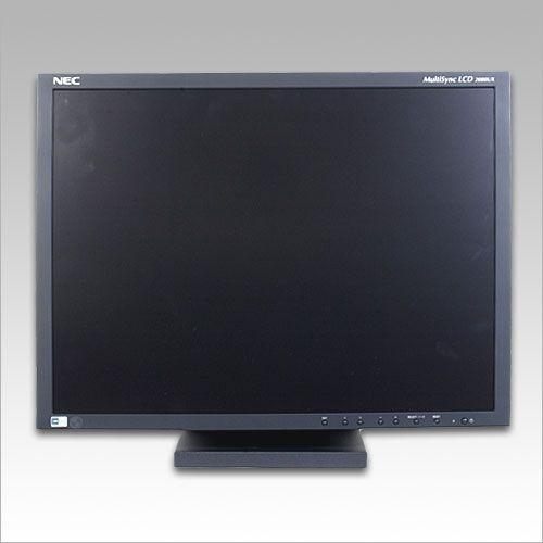 NEC LCD2080UX 20 inch LCD Display