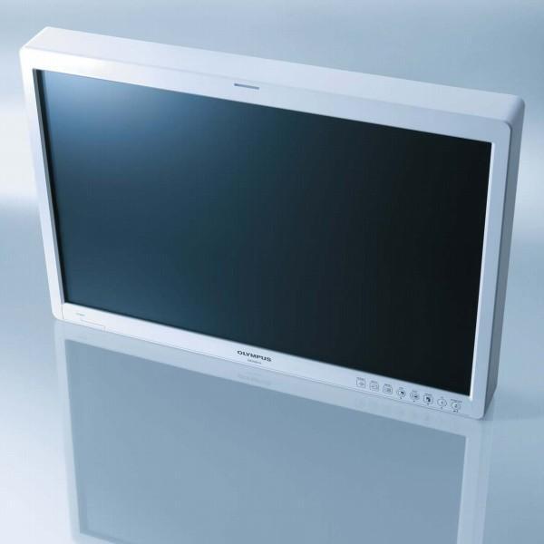 OLYMPUS OEV261H (OEV-261H) LCD 26 Inch Color Display