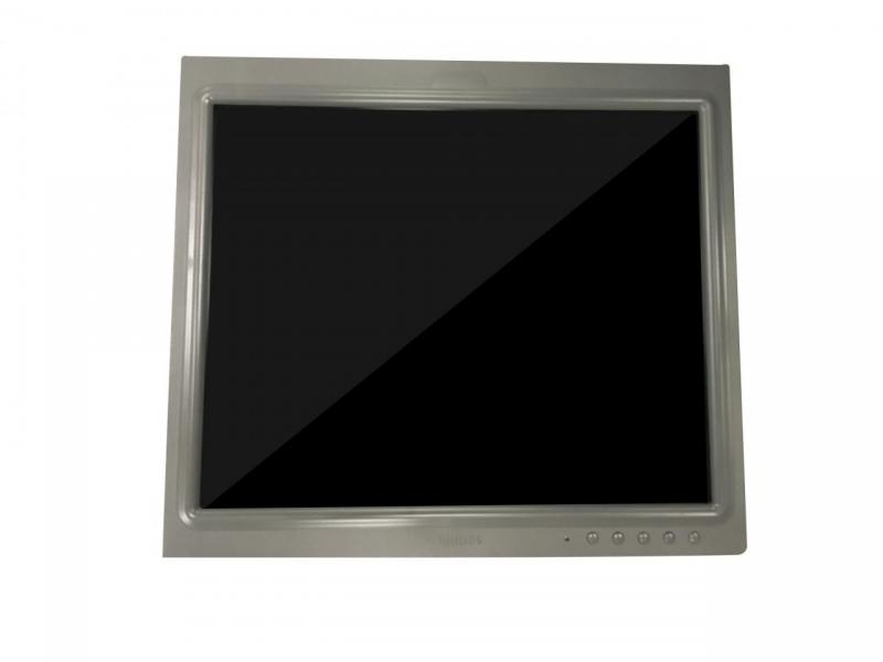Philips MCL1802IP10 (9919 320 50725) LCD Display
