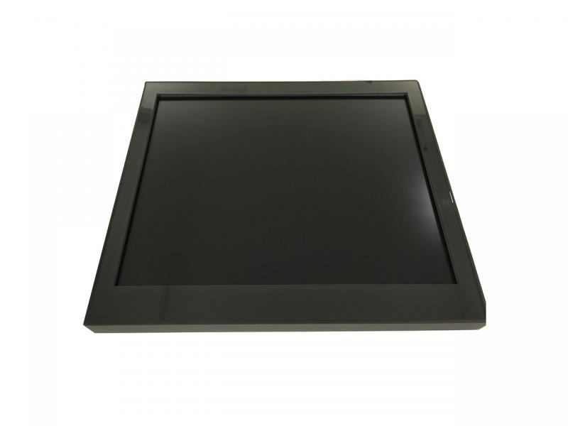 Chilin MDT19001LG1 LCD Display
