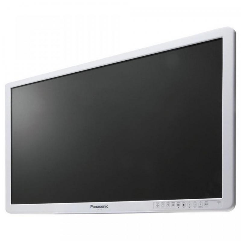 Panasonic EJ-MLA37U-W 37 Inch Full HD Widescreen Medical Monitor