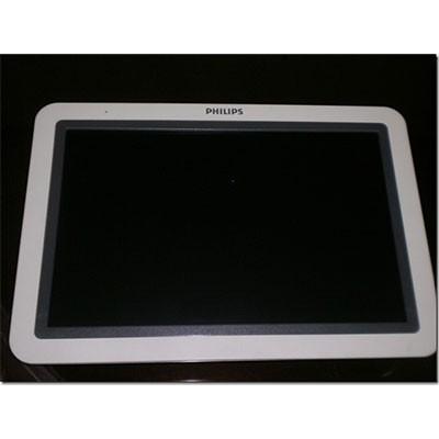 Philips UTAP20W (4535 613 58353) 17 Inch LCD monitor