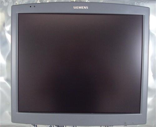 Siemens 10032069 19 Inch LCD Monitor