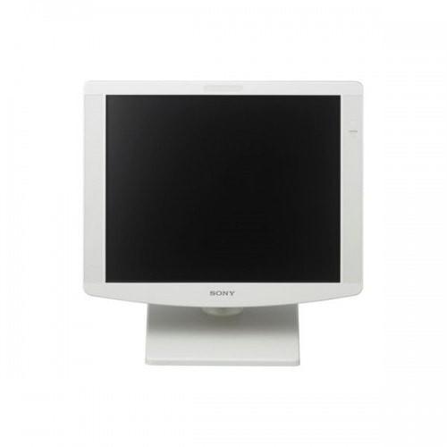 Sony LMD-1951MD (LMD1951MD) 19 inch Medical Grade HD Monitor