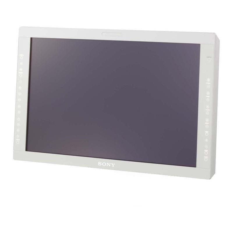 Sony LMD-2450MD (LMD2450MD) Medical Grade 24 inch LCD