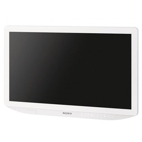 Sony LMD-2435MD 24 Inch Full HD Medical LCD Monitor