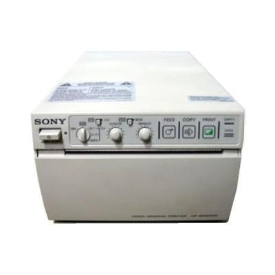 Sony UP895MDW (UP-895MDW) Analog A6 B&W Video Printer