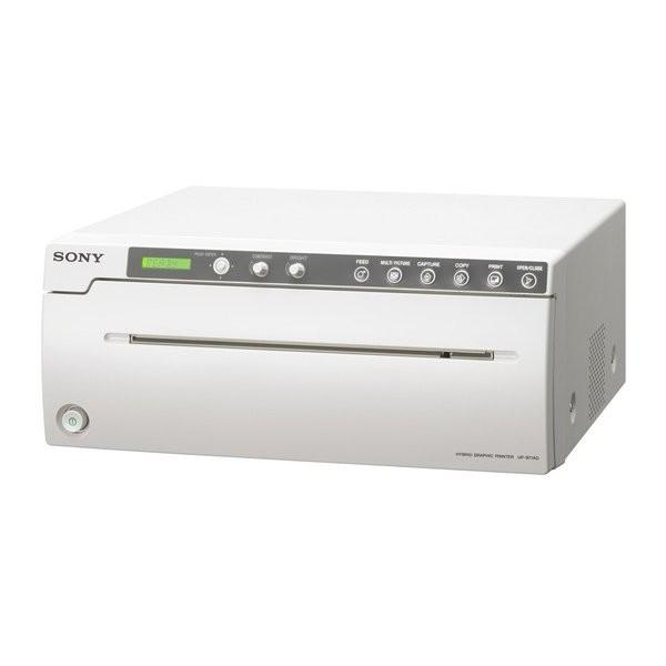 Sony UP-971AD B&W Hybrid Graphic Printer