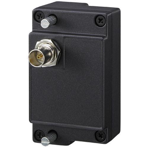Sony BKM-341HS (BKM341HS) HD/SD-SDI Input Adapter