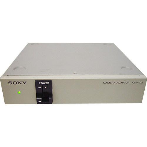 Sony CMAD2 (CMA-D2) DC Power Supply (13V/1.3W)