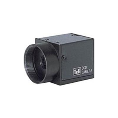 TOSHIBA Teli CS8620Bi CCD B/W Camera