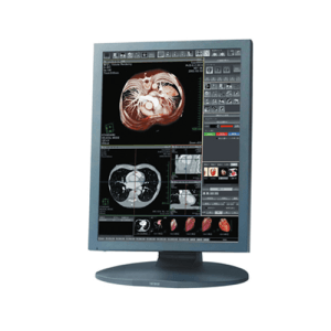 TOKOTU CCL208 2MP 20.1 inch Medical Color LCD Display