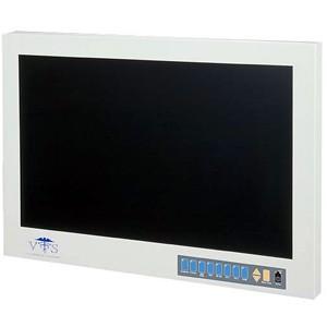 VTS MONVTS26HD2 (MON-VTS26HD2) Medical LCD Display