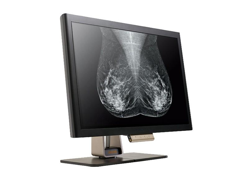 WIDE MW100 10MP 30 inch TFT LCD IPS Grayscale Medical Display