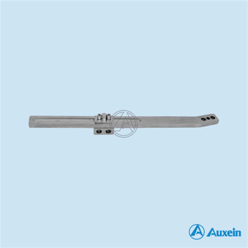 Distal-Jig-for-XL_MULTI-FIX-Tibial-Nails