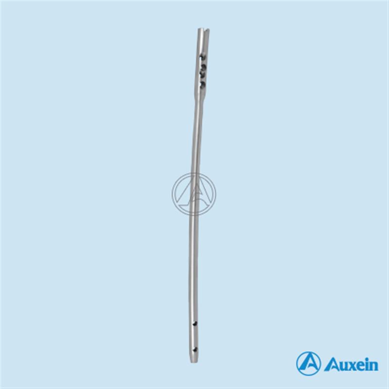Multifunctional Femoral Nail MFN (Long) Proximal Shaft Dia-15.0mm