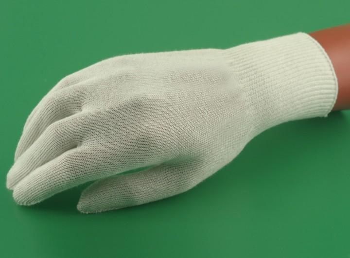 Gloves 4571