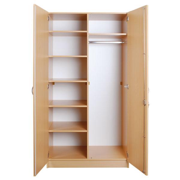 "Cupboard ""V805001"""